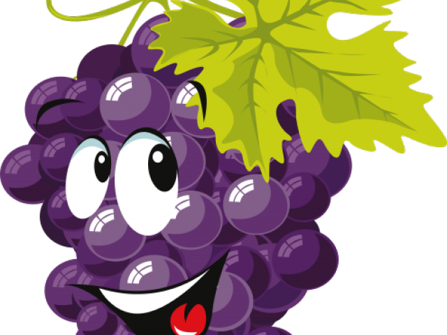 Free on dumielauxepices net. Grapes clipart outline