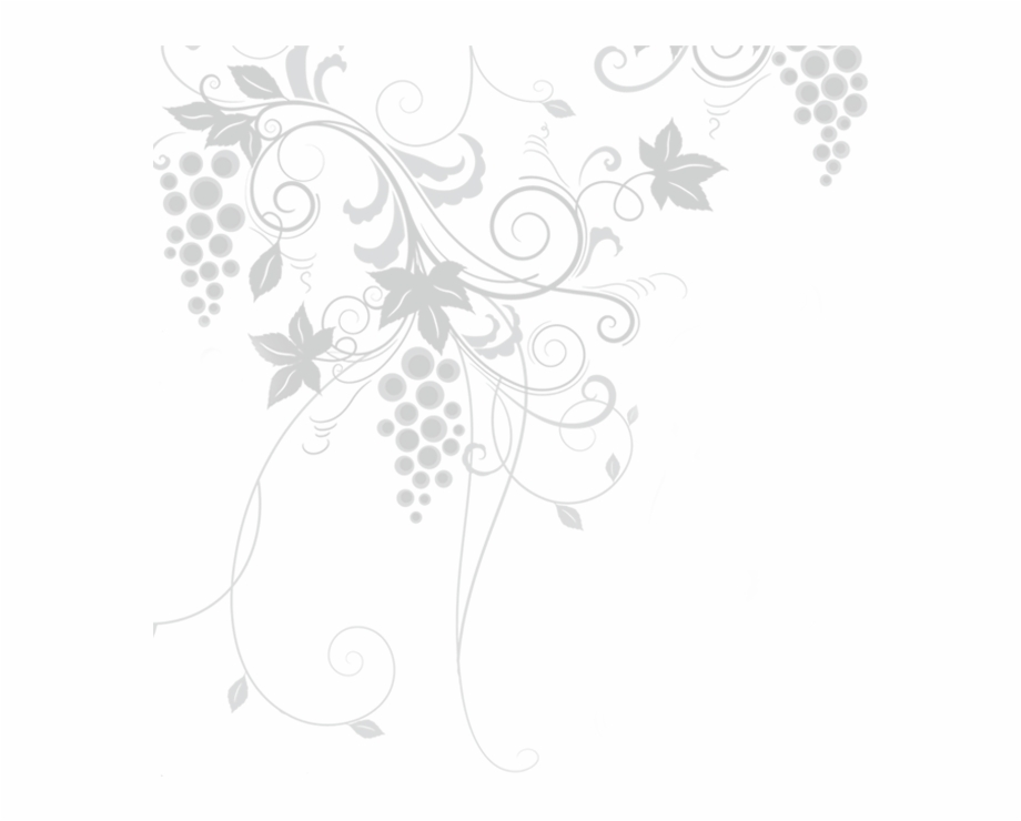 Grapevine clipart pattern. Grape free png images