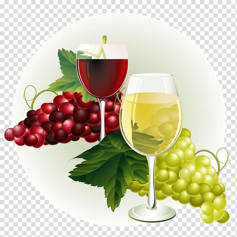 Grapevine clipart wine tasting. Common grape vine grapes