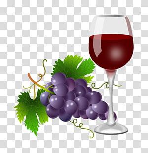 Harford vineyard winery juice. Grapevine clipart wine tasting