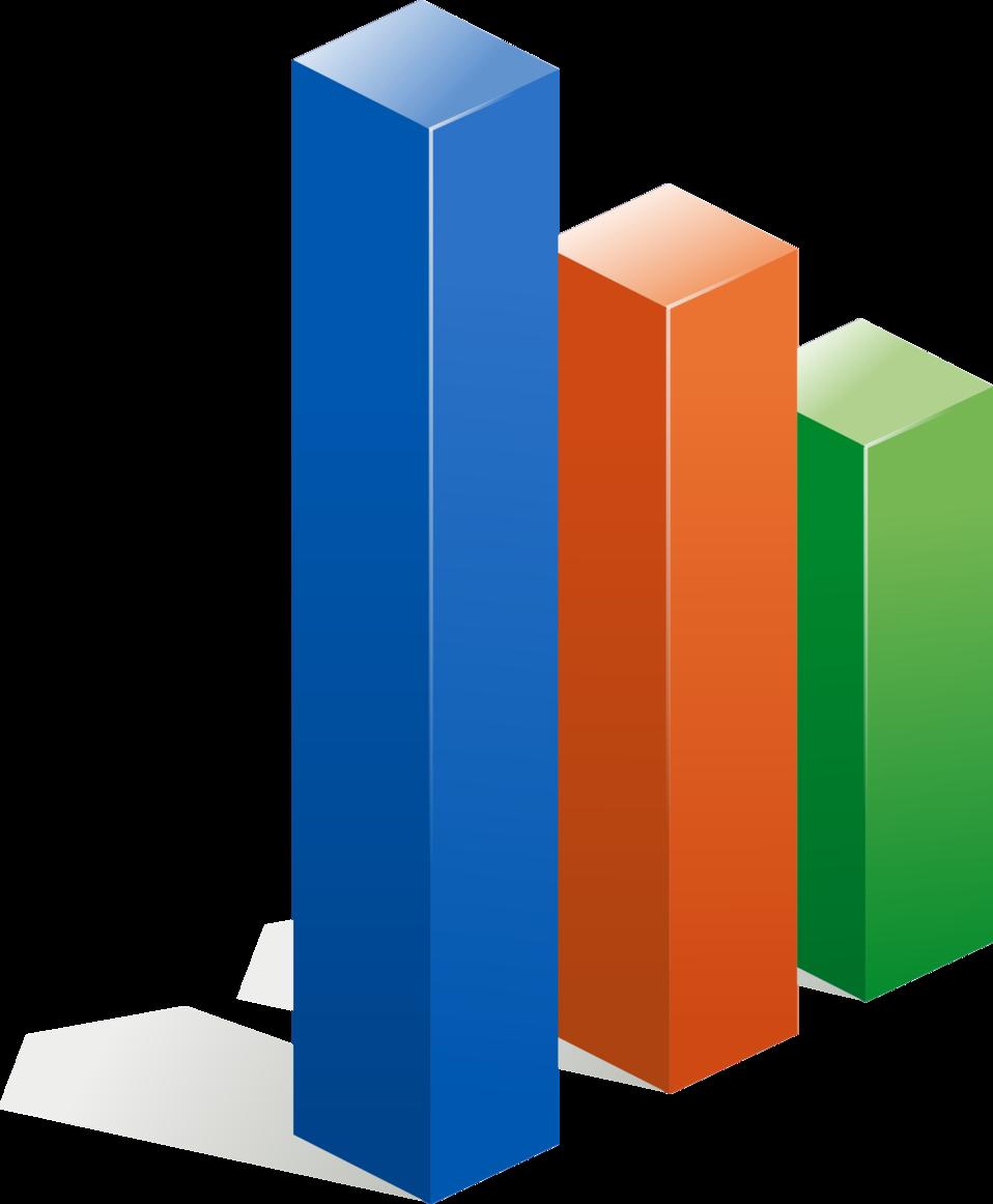 Graph clipart art. Public domain clip image