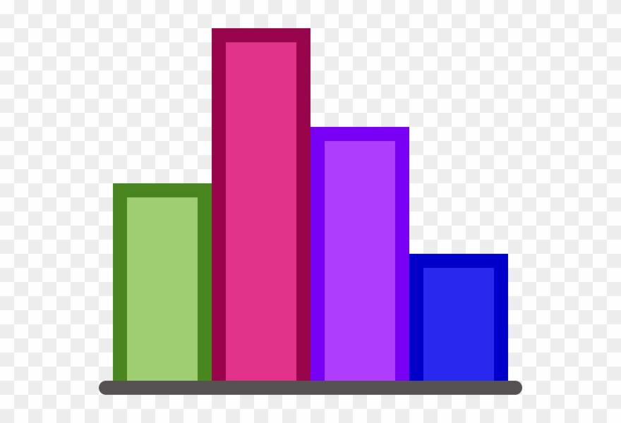 Bar clip png download. Graph clipart art