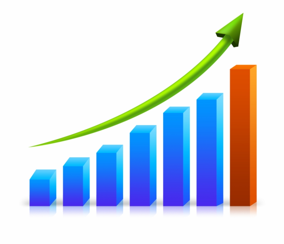 Png download image business. Graph clipart buisness