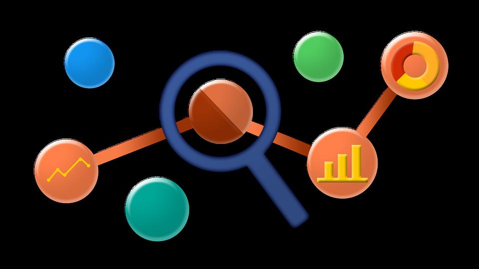 Graph clipart data analytics. Interpreting the datapretation is