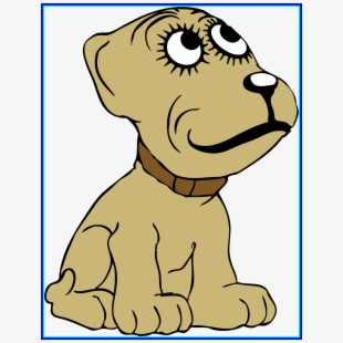 Graph clipart dog bar. Inbreeding dogs download