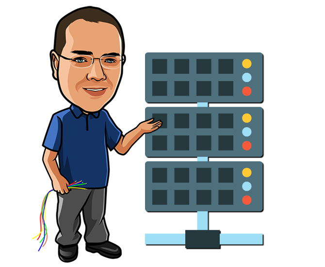 Graph clipart entrepreneur. Bdology virtual cto for