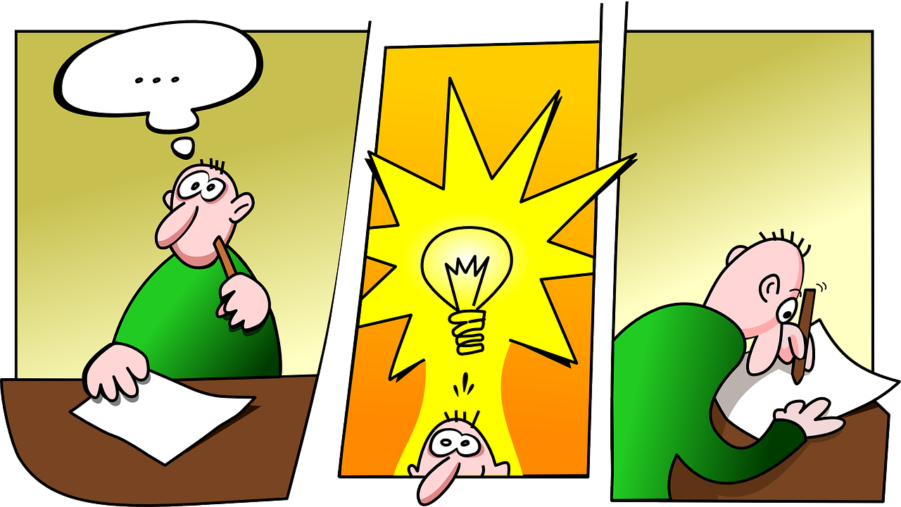 crucial roles an. Growth clipart successful entrepreneur