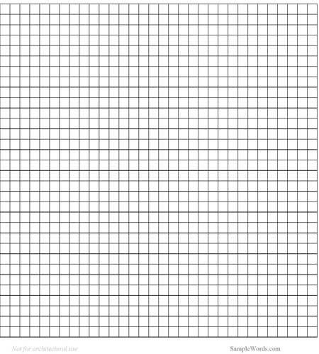 Graph clipart graph paper. Free cliparts download clip