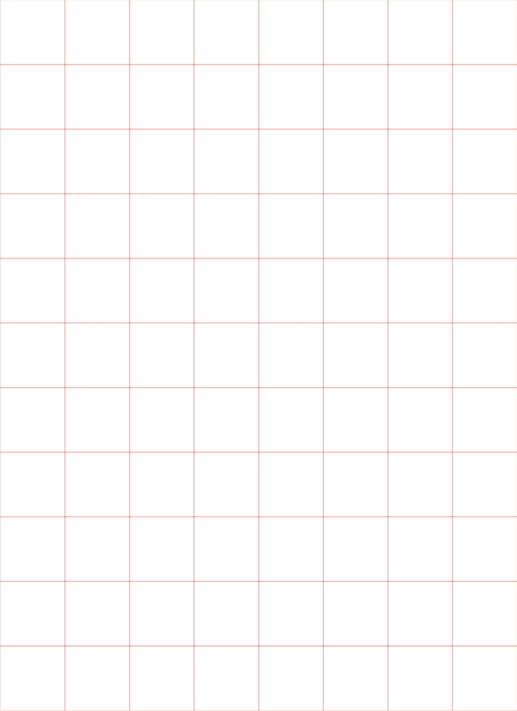 Graph clipart graph paper. Isometric grid mm gray