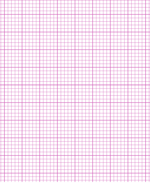 Printable purple kidspressmagazine com. Graph clipart graph paper