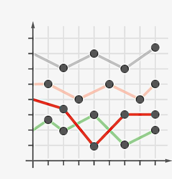 Graph clipart line graph. Data chart png image