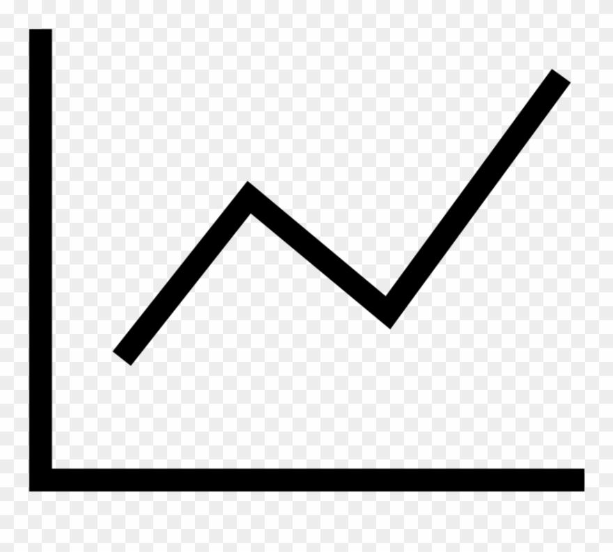 Pinclipart . Graph clipart line graph