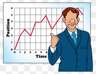 Free png clip art. Graph clipart positive graph