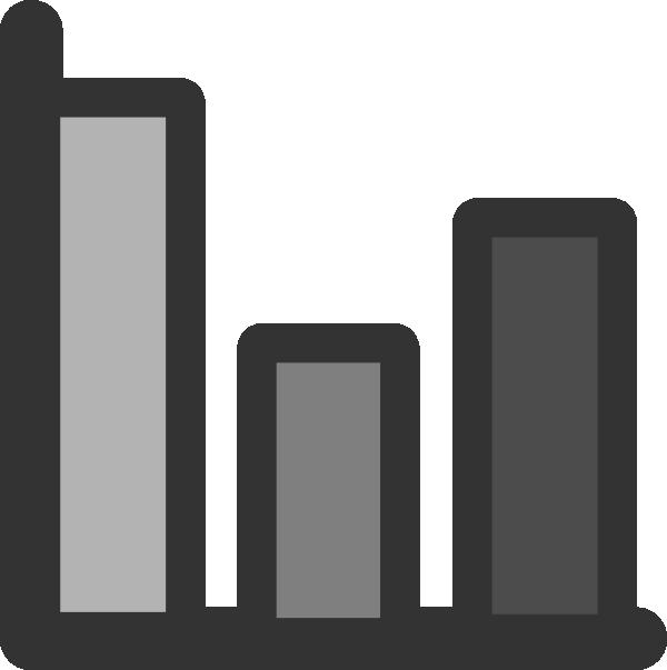 Graph small bar