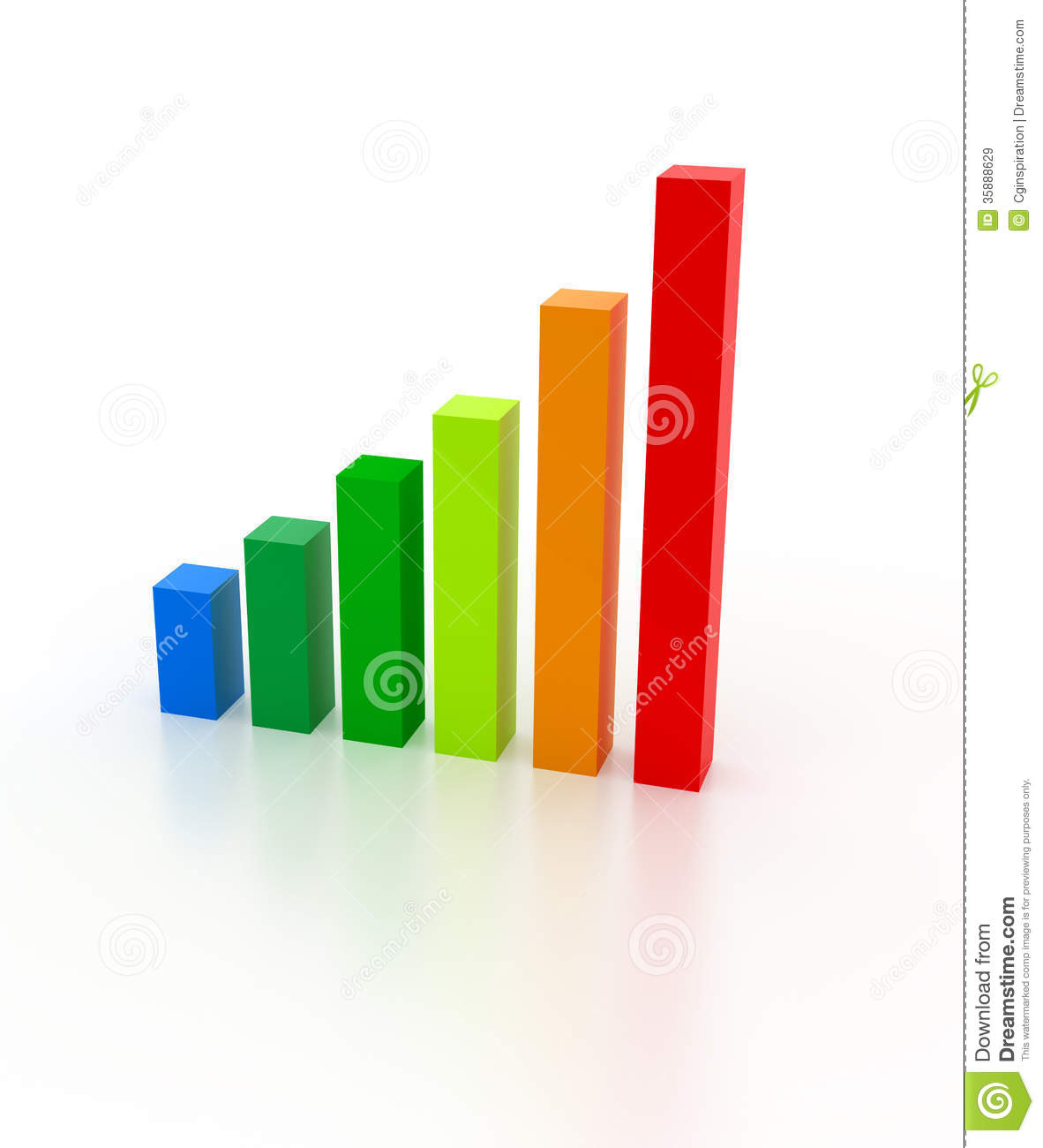 Graph clipart statistics probability. Cliparts free download best