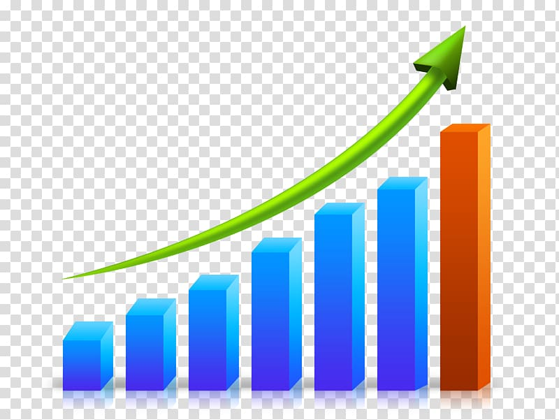 Graph clipart stock market graph. Of a function chart
