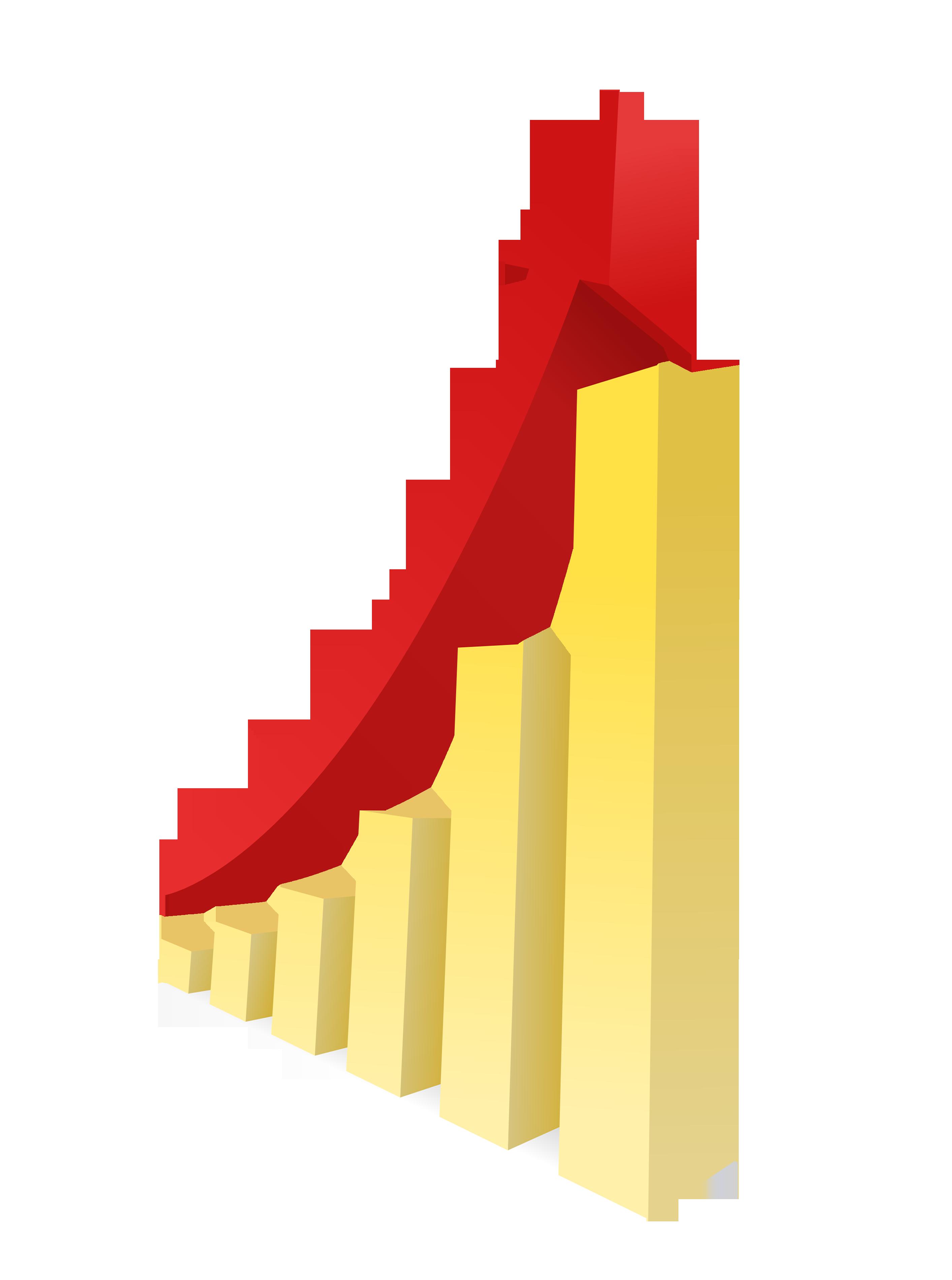 Share free trail multibagger. Graph clipart stock market graph