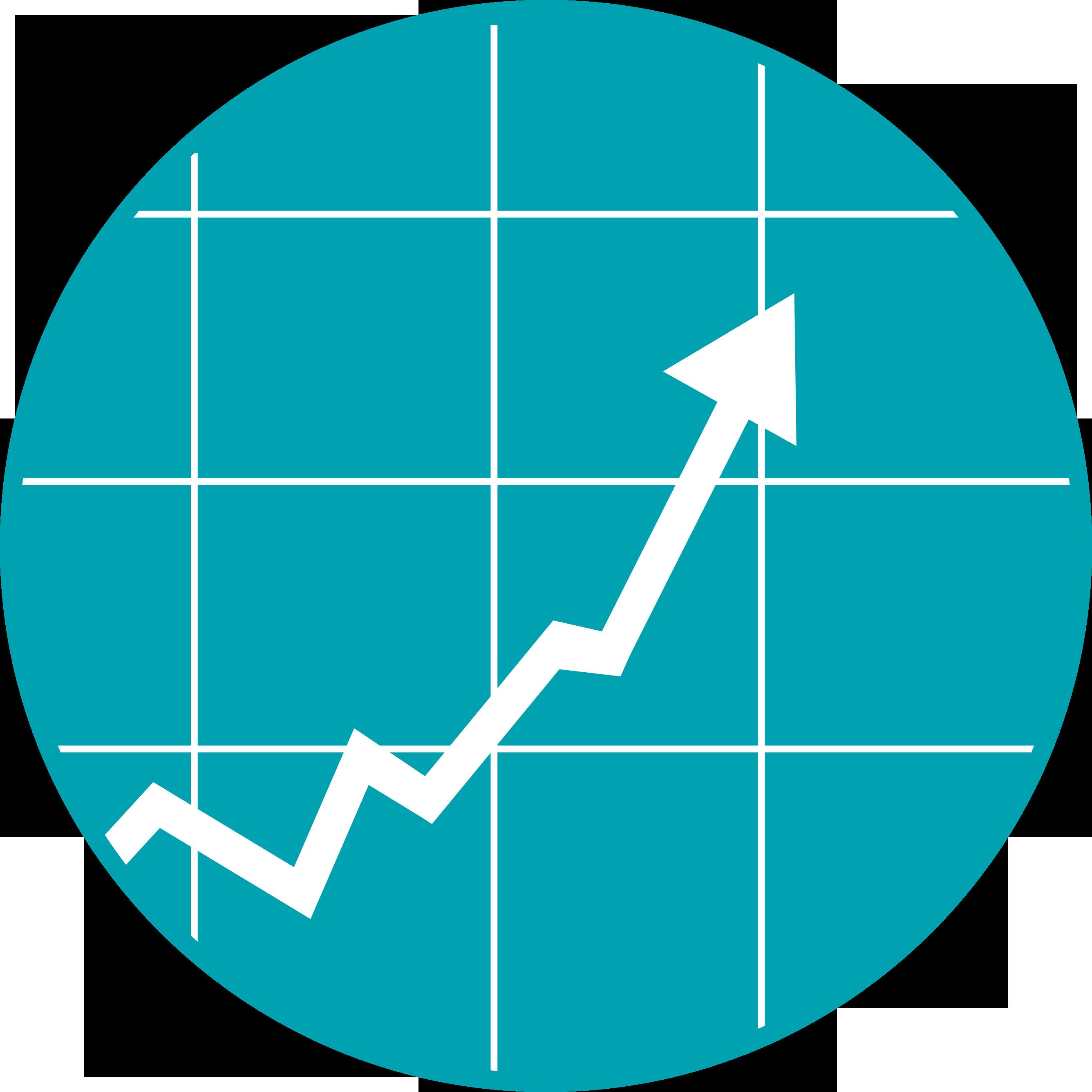 Hq png transparent images. Graph clipart stock market graph