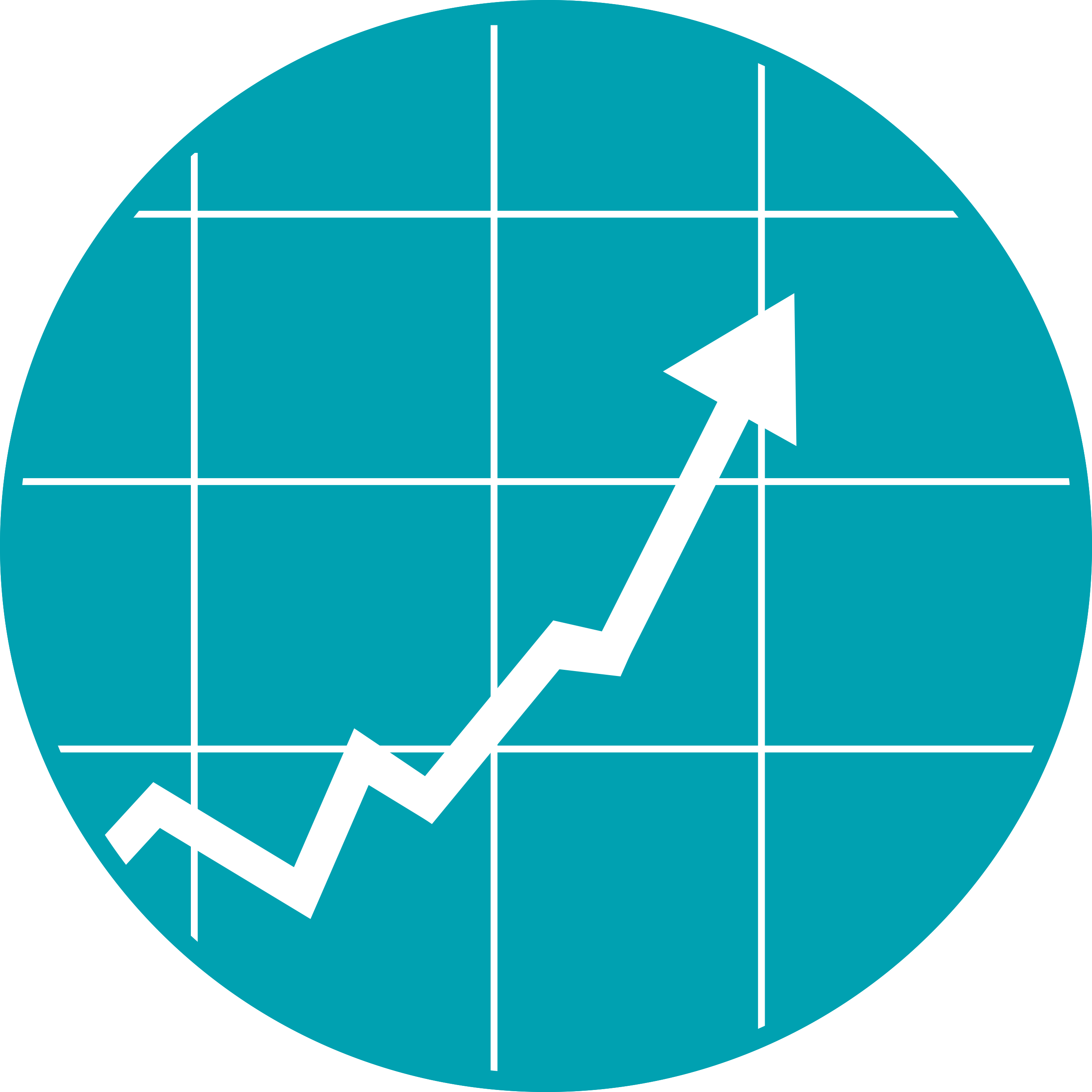 Hq png transparent images. Statistics clipart stock market graph