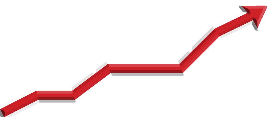 Hostess brands security report. Graph clipart stock market graph