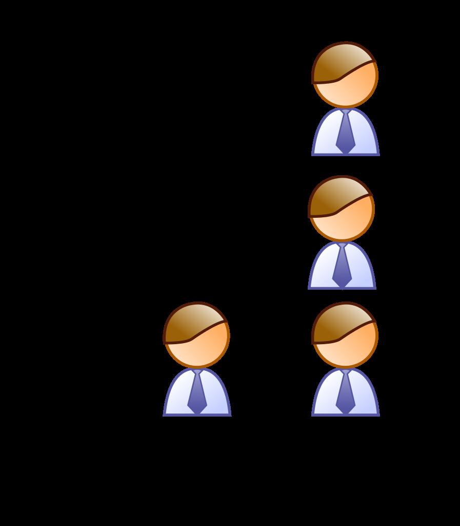 Graph clipart svg. File picture wikipedia filepicture