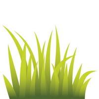 Clip art panda free. Grass clipart