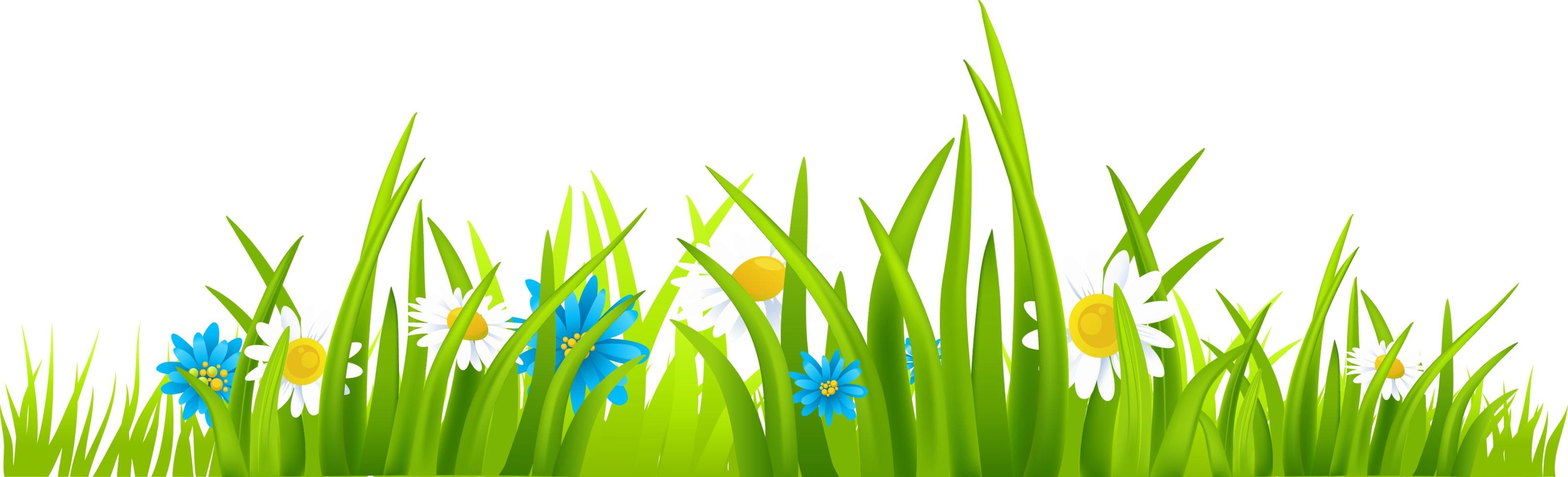 Clipart grass animated. Free content download website