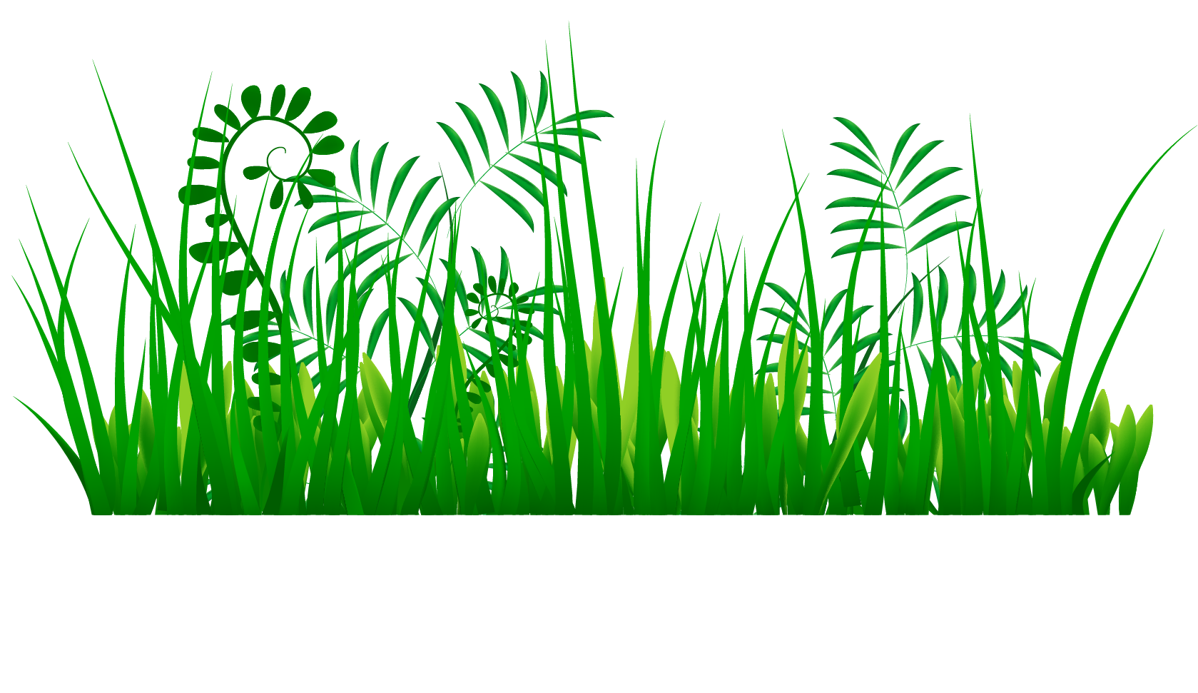 Clipart grass rain. Png images a live