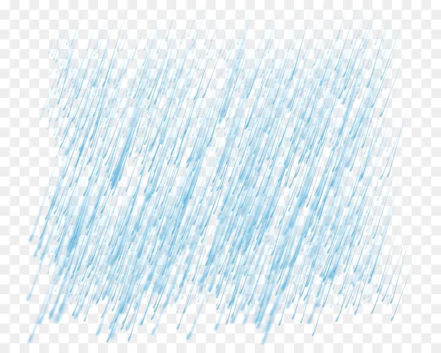 Background sky transparent . Grass clipart rain