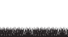 Grass clipart shadow. Free silhouette cliparts download