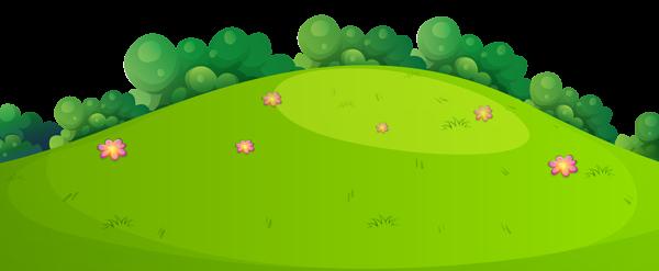 Meadow ground clip art. Grass vector png