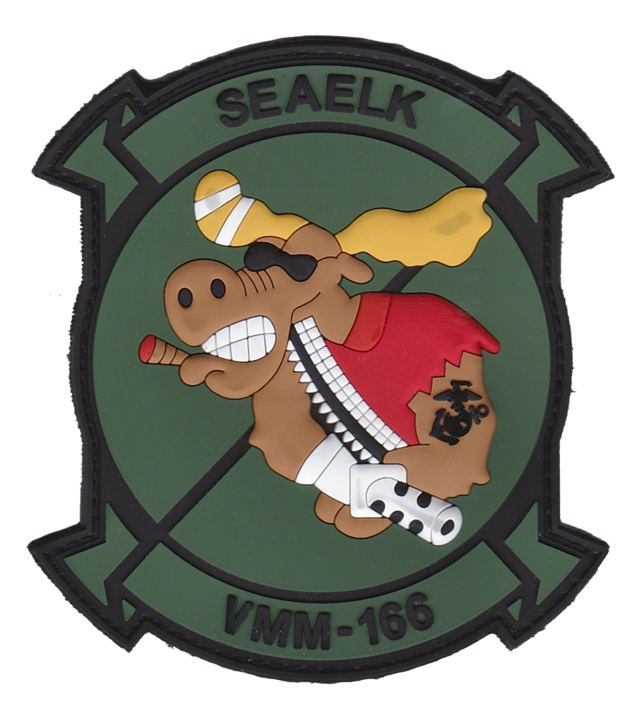Grasshopper clipart patch. Products tagged vmm military