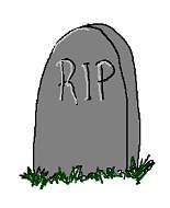 Panda free images info. Grave clipart