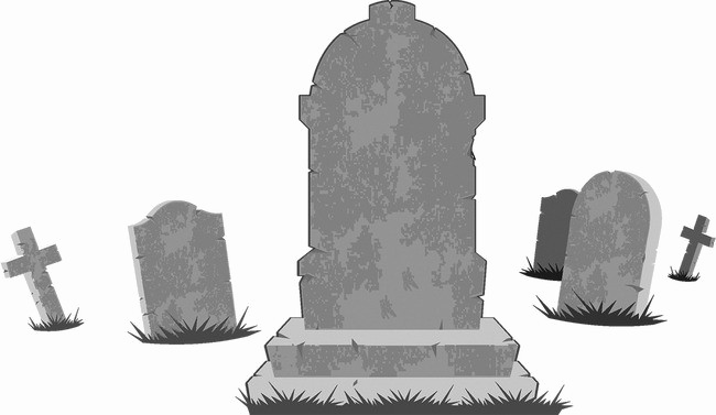 Grave clipart background. Png images transparent free