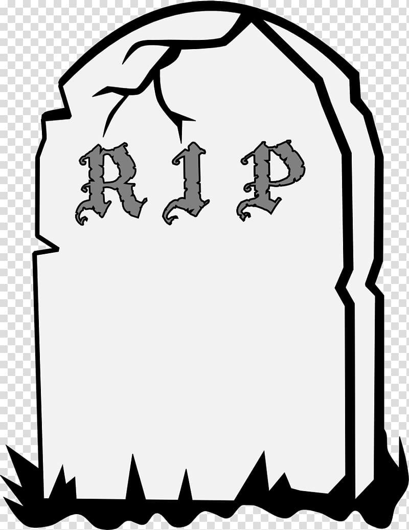 Headstone clipart head stone. Cemetery grave artwork transparent