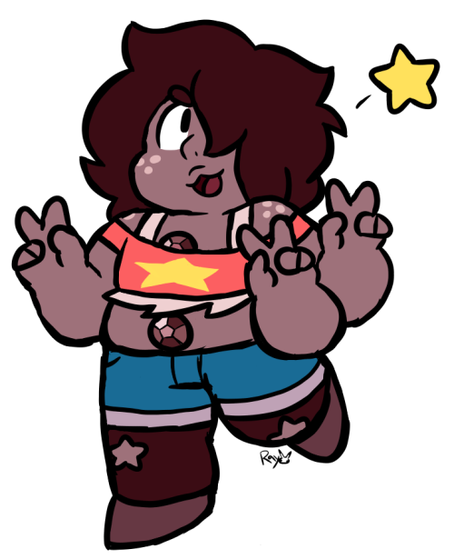 Smoky is shaped like. Kindness clipart pleasant person
