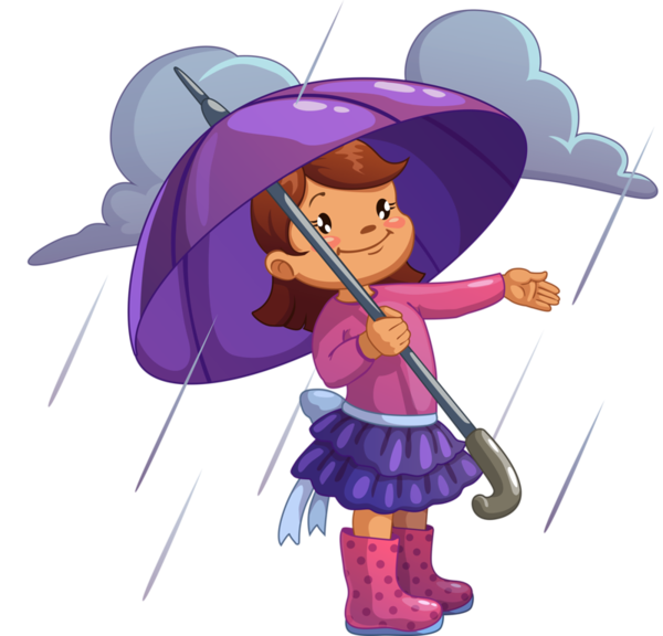 Personnages illustration individu personne. Lavender clipart animated
