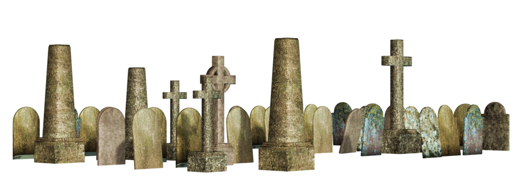 Gravestone png images free. Graveyard clipart burial