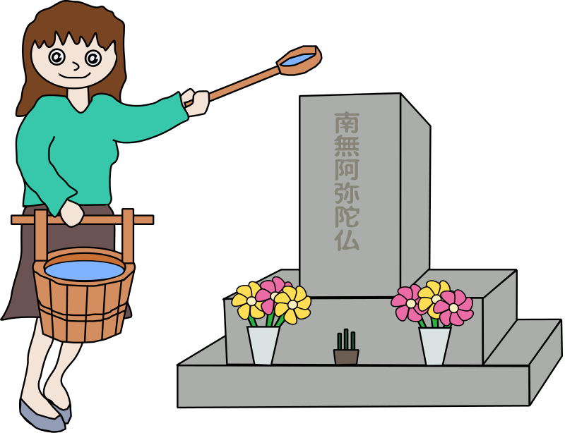 Grave cliparts co free. Graveyard clipart burial
