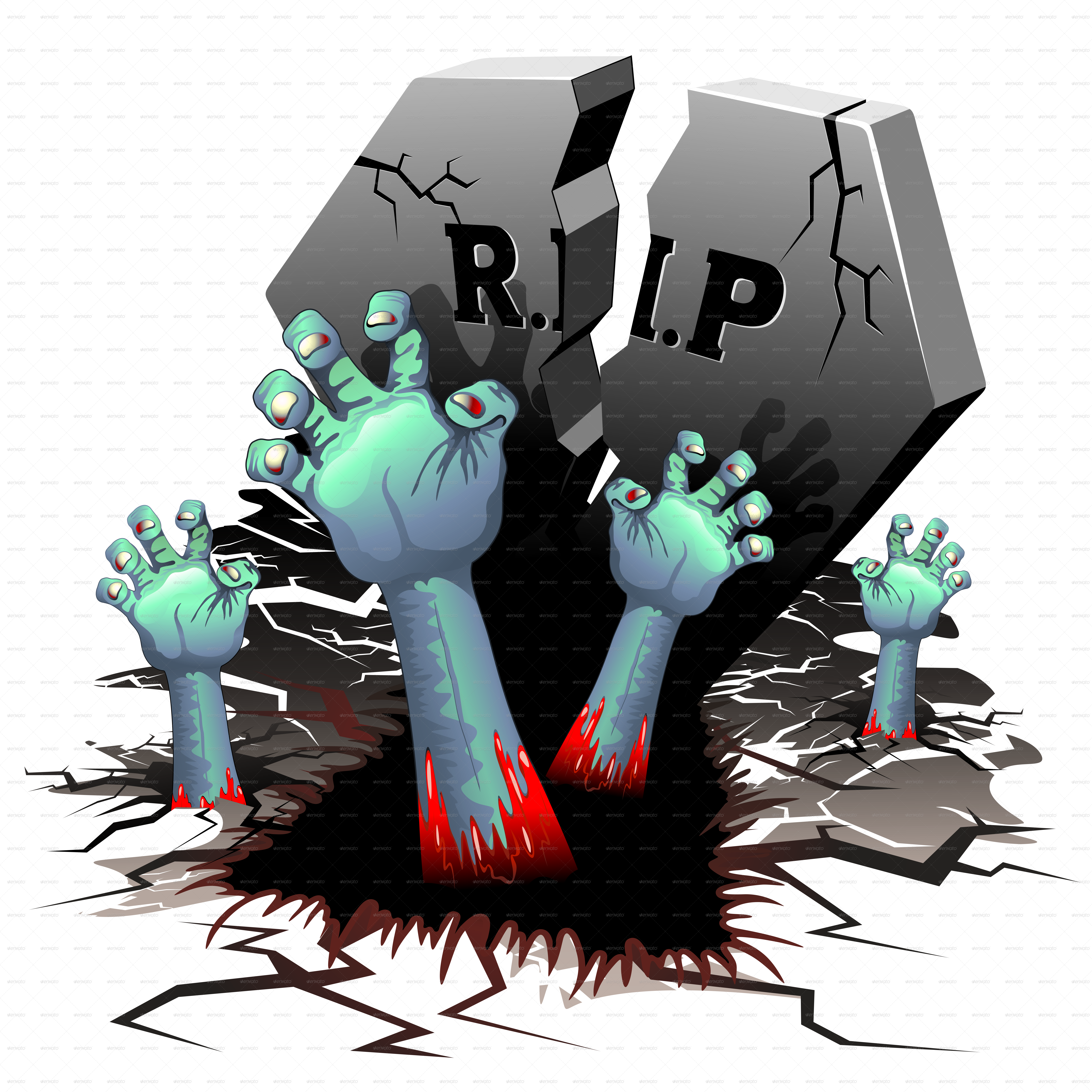Gravestone Clipart Zombie Gravestone Zombie Transparent Free For Download On Webstockreview 2020 To get more templates about posters,flyers,brochures,card,mockup,logo,video,sound,ppt,word,please visit pikbest.com. webstockreview