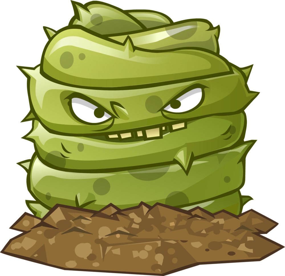 Image buster png plants. Zombie clipart grave