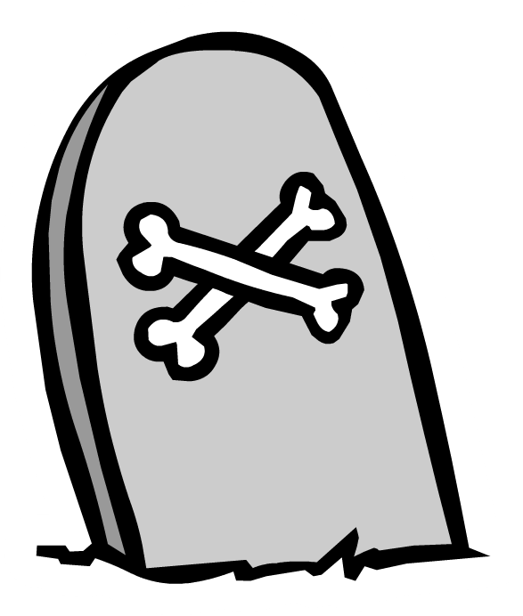 Gravestone clipart coffin box. Collection of free coffined