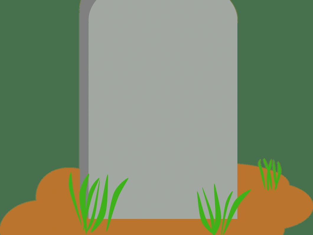 Headstone clipart cartoon. For headstones sumptuous design