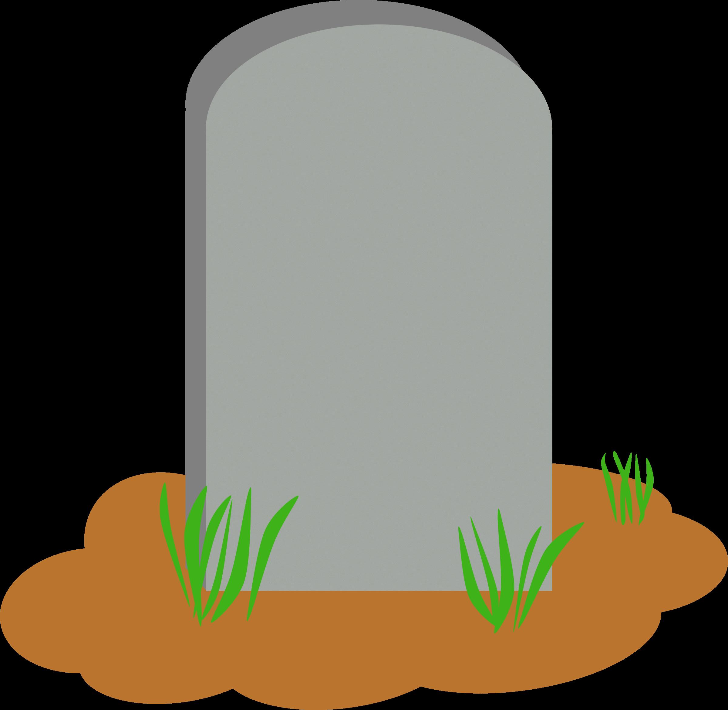 Cemetery clipart gravesite. Free headstone grave cliparts