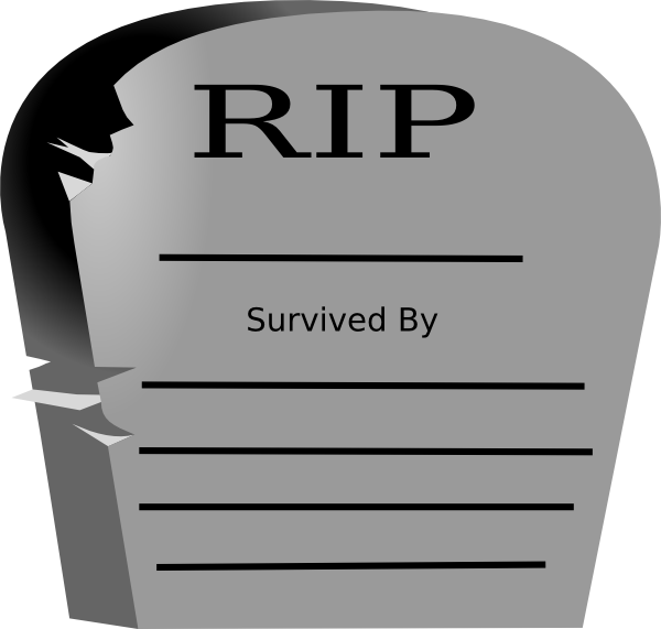 Words clipart peace. Rest in word graveyard