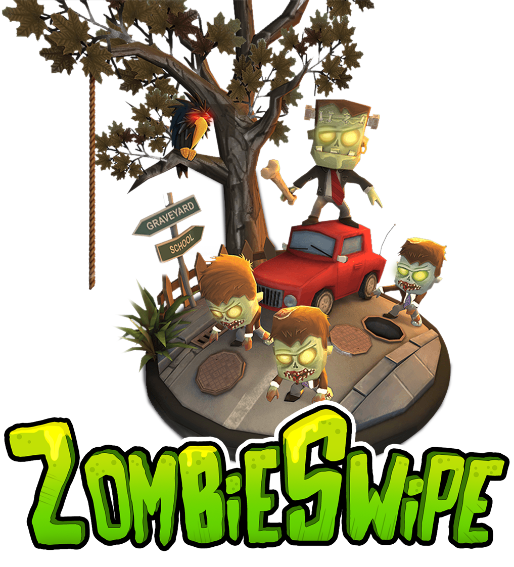 Zombieswipe . Zombie clipart zombie graveyard
