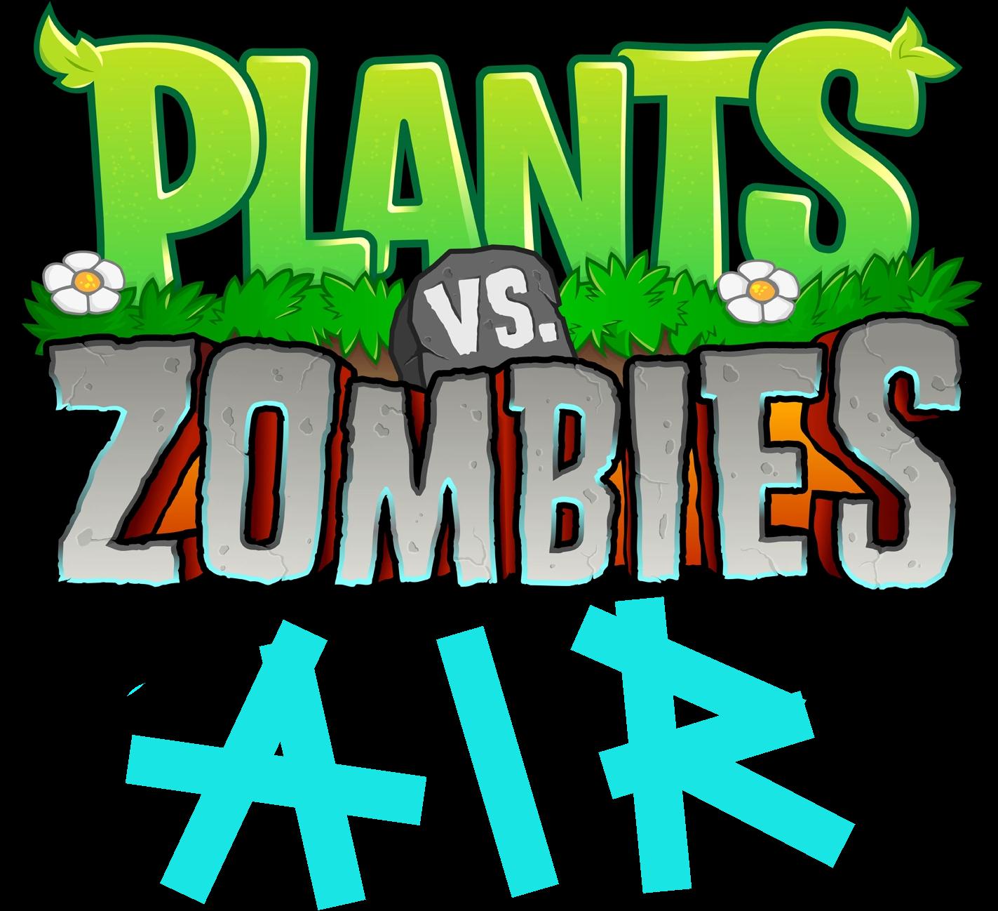 Zombie clipart zombie graveyard. Plants vs zombies hot