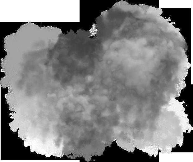 Image purepng free transparent. Gray smoke png