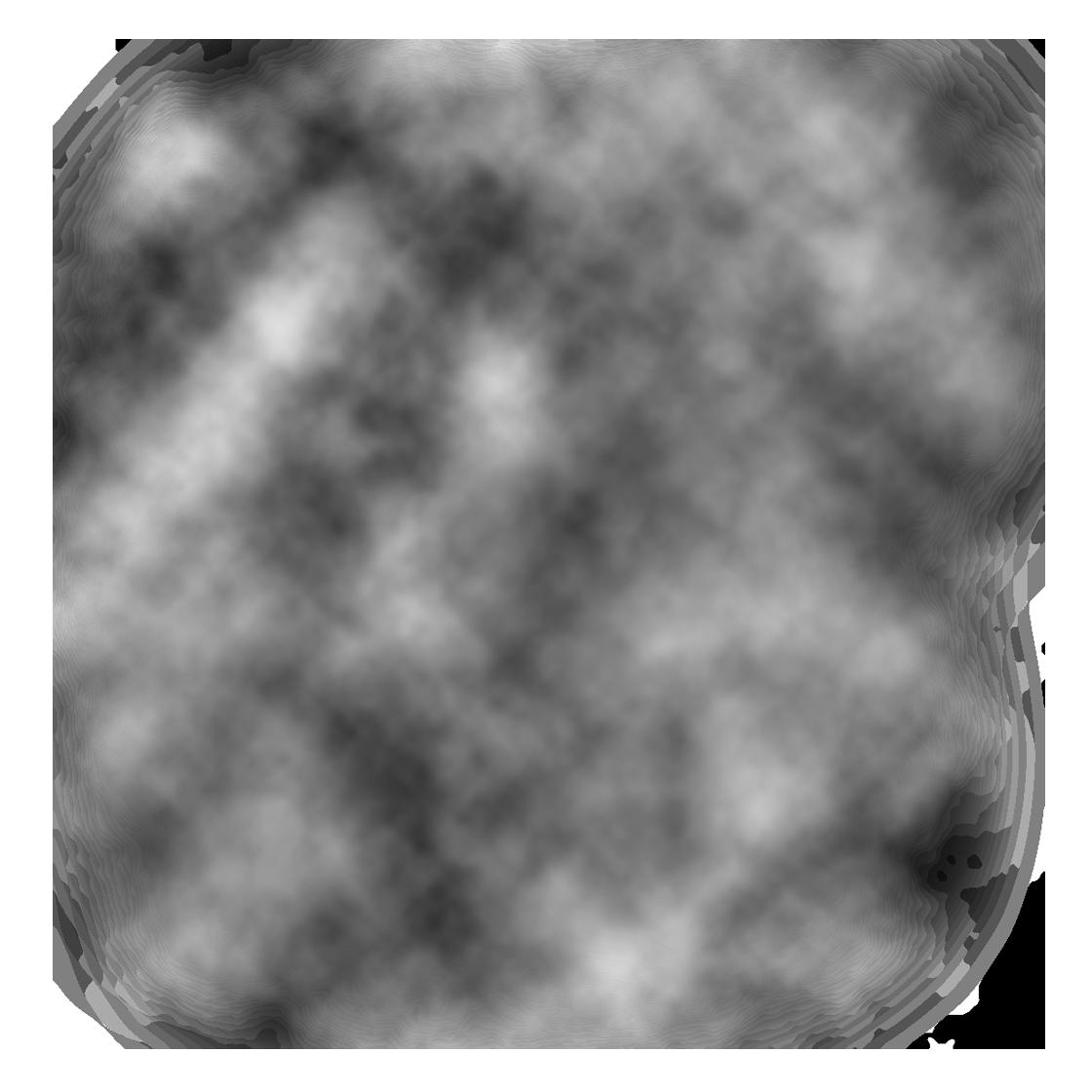 Gray smoke png. Grey background image arts