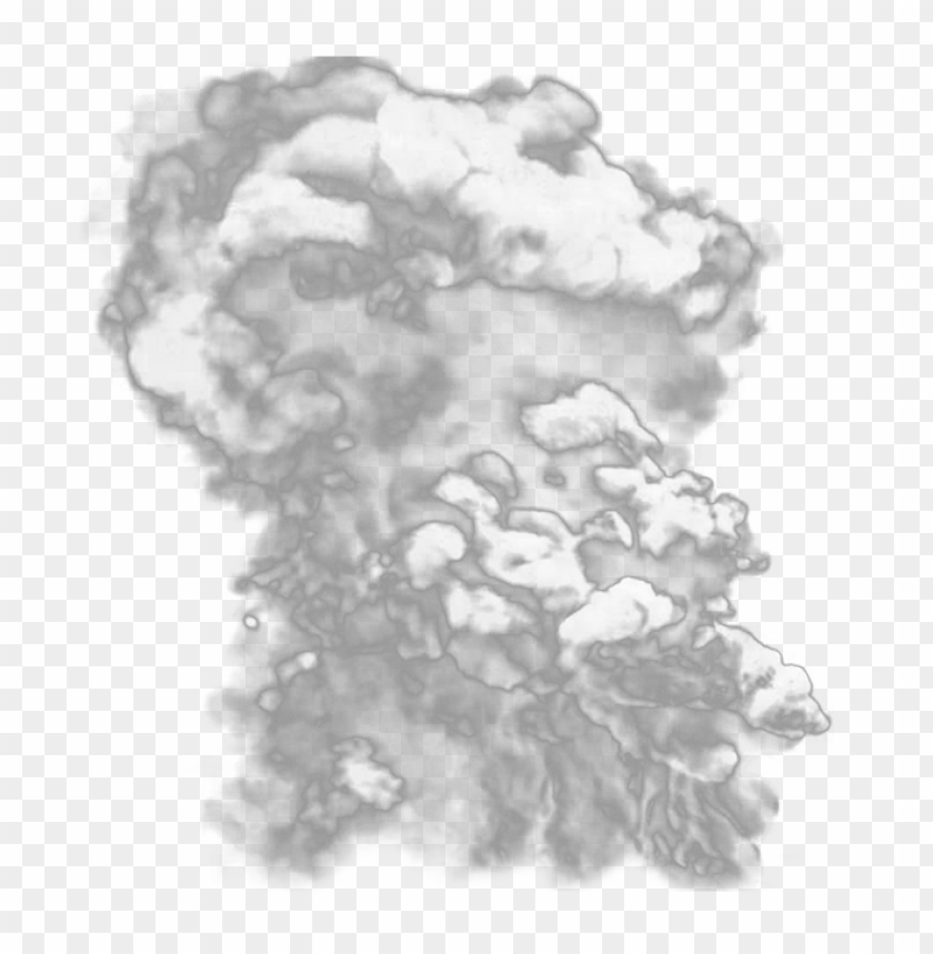 Free images toppng transparent. Gray smoke png